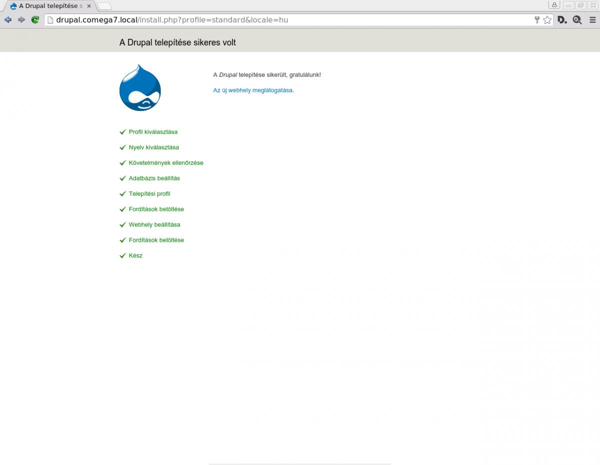 a webhely, amelyet felcsatoltak ingyenes társkereső ügynökség uk